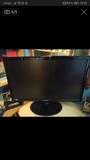!!monitor SAMSUNG 21,5 pulgadas nuevo!! - foto