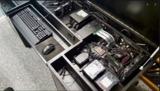 Venta Ordenador a medida PC Portátil - foto