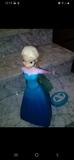 Elsa radiocontrol - foto