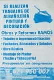 Reformas  Ramos - foto