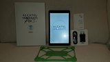 Tablet alcatel onetouch pixi 3 (10) - foto