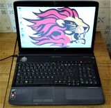 Acer aspire 6530-4gb ram-windows 7 - foto