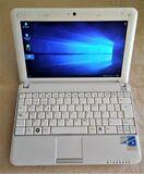 PORTATIL DELL -i5-2,40ghz-12gb ram-250GB - foto