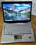 Dell-4gb ram-320gb d.duro-w 7 profesiona - foto