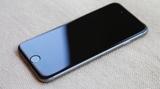 Vendo o cambio Iphone6 64gb - foto