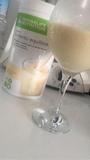 Nutrición Herbalife - foto