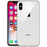 Compro iPhone bloqueado x ,xs ,xr , - foto