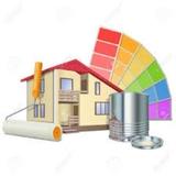 pintor viviendas - foto