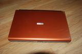 Portatil Toshiba Satellite P 100 210 17 - foto