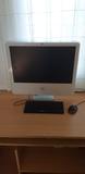 IMac OS X Lion - foto