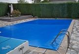 Lonas para piscinas - foto