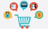 Tiendas online y páginas webs - foto