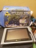 navegador ordenador globe 800 - foto