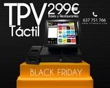 TPV + Software especial para Comercios - foto