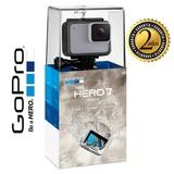 GoPro Hero 7 White - foto