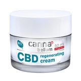 Cannabellum CBD crema regeneradora 50ml - foto
