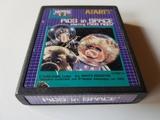 Cartucho Ping in Space para Atari 2600 - foto