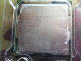 procesador i5 2500 a 3.30 GHz lga 1155 - foto