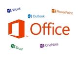 Instalo versiones microsoft office - foto