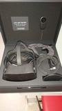 Gafas de realidad virtual Oculus cv1 - foto