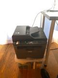 Impresora láser Brother MFC-L2710DW - foto
