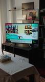 Nueva. vendo smart tv Sony Bravia 50 pul - foto