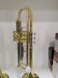 Trompeta Jupiter 606M - foto