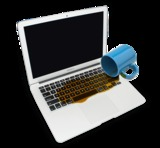 Soluciones tÉcnicas macbook averiados - foto