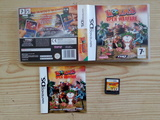 Juego Nintendo Ds - Worms - Open Warfare - foto