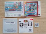 Juego Nintendo 3DS Mario Party - Island - foto