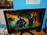 monitor Samsung de 22 pulgadas - foto