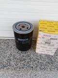 filtro de gasoil Bosch - foto
