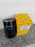 filtro gasoil Bosch N4419 - foto