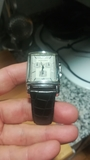 vendo reloj Emporio Armani. - foto