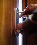 Cerrajería Zaragoza 24 horas 644 560 610 - foto
