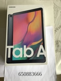 Samsung TAB A - foto