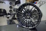 JUEGO DE 4 LLANTAS BMW 18 MOD M510 - foto