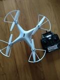 Vendo Dron - foto