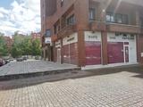 LOCAL CAFETERÍA POLÍGONO X - foto