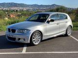 BMW - SERIE 1 116I - foto