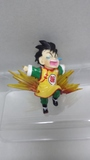 Figura Dragon Ball RF29 - foto