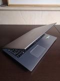 Portátil i5, 8Gb RAM y gráfica dedicada - foto
