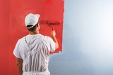 pintores ( los garcias  ) - foto