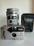 Cámara Nikon EF 400Sv. - foto