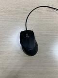 Raton b-move PC - foto
