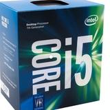 Procesador Intel Core i5-7400 - foto