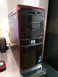 Ordenador HP Core i7 8GB 750GB GTX 650 - foto