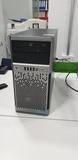 Ordenador HP proliant g8 e3 1220v2 - foto