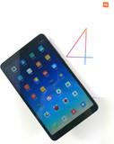 Tablet Xiaomi mi pad 4 8 pulgadas - foto