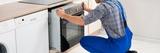 hornos y vitrocerámicas instalacion  hoy - foto